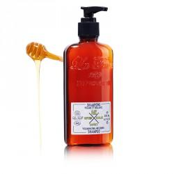 Voluminazing & Shining Shampoo 6.7 fl.oz